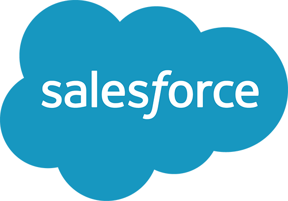 Salesforce Experts